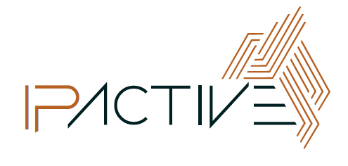 IP Active