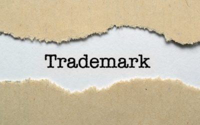 What is a Trade Mark