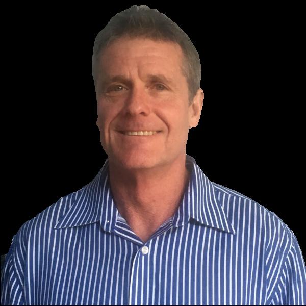 Dr Stephen Davis