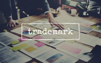 Trademark Applications