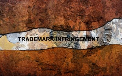 Trademark Infringement & Protection